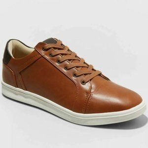 Men's Eddie Casual Sneakers - Goodfellow & Co™ 9